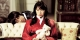 Princess Hours: Stay