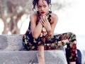 (Foto: Rihanna/Instagram)