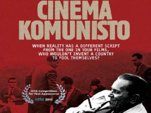 cinema_komunisto poster