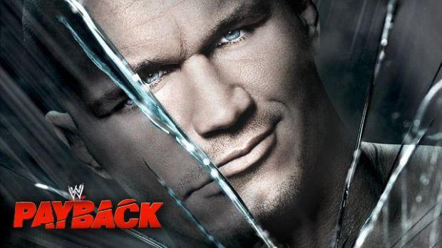 20130517_WWE_Payback