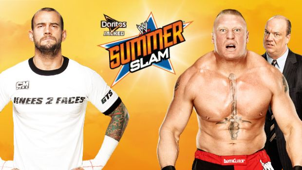 20130729_summerslam_HOMEPAGE_punk-brock