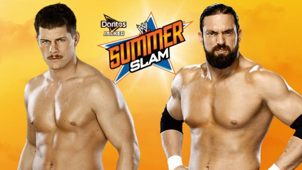 20130805_summerslam_Rhodes_Sandow_HOMEPAGE