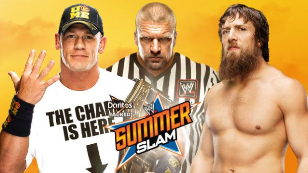 20130812_light_summerslam_tripleh_C-homepage