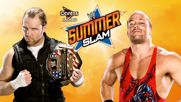 20130812_summerslam_Kickoff_Ambrose_RVD_LIGHT_HOMEPAGE