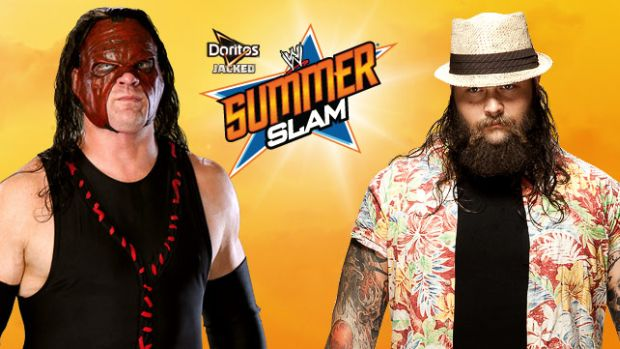 20130815_summerslam_LIGHT_kanewyatt_C-homepage2