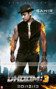 109717-Aamir-Khan-Dhoom-3-Poster-large