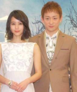 horikita-maki-yamamoto-koji_1440381340_af_org