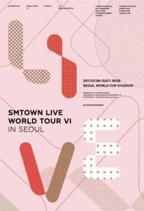 SMTOWN-Live-6th-world-tour