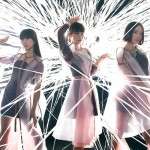 [J-POP] PERFUME se presentará en el popular festival de Coachella