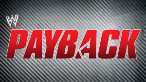 Cartelera y opinión de Payback 2013, el momento de la venganza