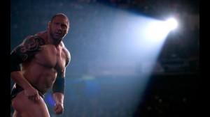 [Opinión - Crónica] El regreso de Batista y las ideas despreciables