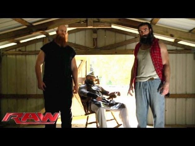 img_21830_bray-wyatt-reveals-more-about-himself-raw-june-24-2013