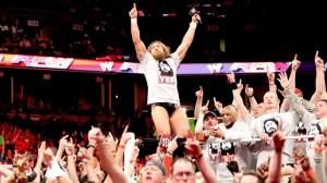 [Artículo] Wrestlemania 30: De una basura abucheable al posible mejor final