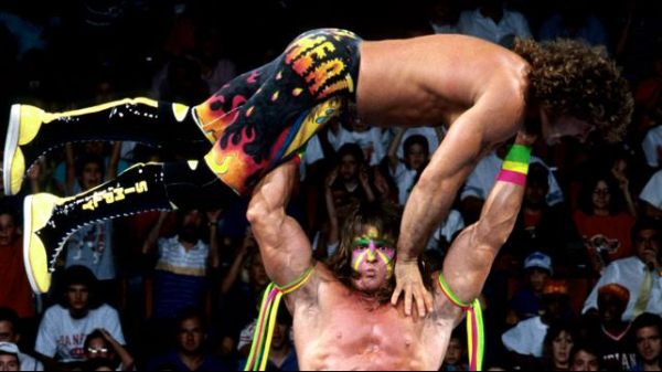02_ultimatewarrior_milestone_02
