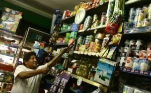 Cuatro características fundamentales de los canales tradicionales de distribución en el Perú