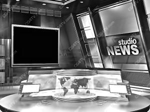 ¿Ayudan los noticieros de tv a incrementar la sensación inseguridad?