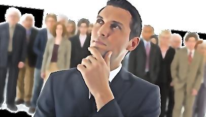 Por qué fracasan las implementaciones de CRM