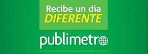 ¿Por qué Publimetro es el diario que más leen los jóvenes peruanos de los niveles AB?