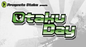 Otaku Day: mucho más que un evento de anime