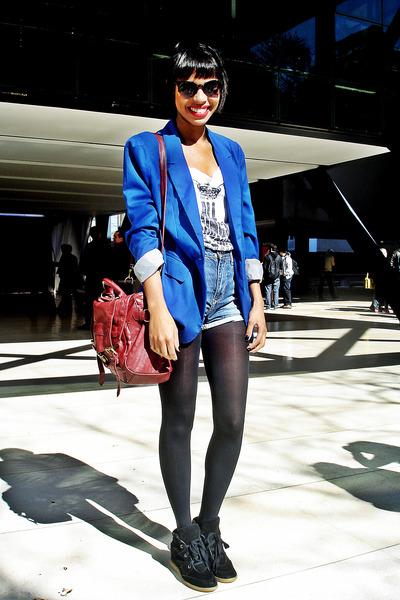 blue-fashion-boyfriend-blazers-blazer-sky-blue-jeans-short-high-waist-shorts_400