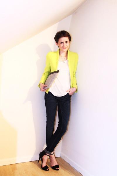 yellow-zara-jacket_400
