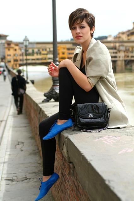royal-blue-shoes