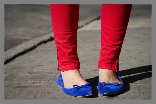 royal-blue-shoes1