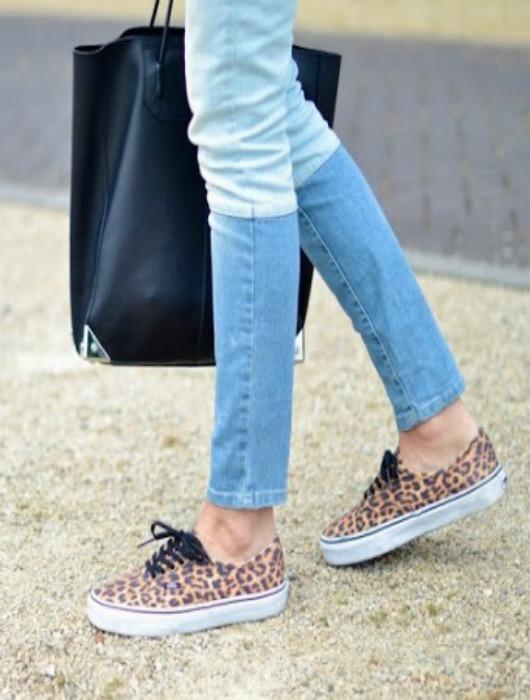 hola-look-fashion-zapatillas-vans001