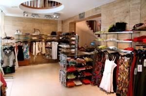 Consejos para abrir un negocio de ropa con poco capital