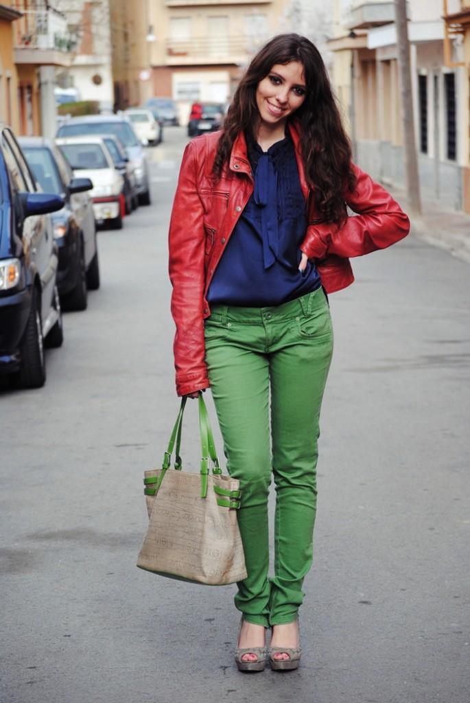 verde44