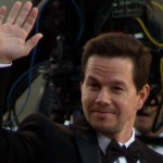 Víctima de Mark Wahlberg quiere que lo perdonen