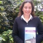 Lucía Dammert: