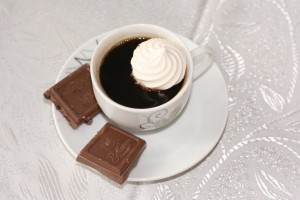 coffee_and_chokolate